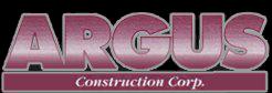 Argus Construction Corp